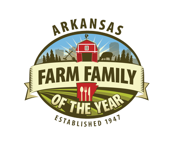 2018 County Farm Families of the Year Named