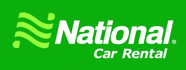 National One Way Car Rental Fee