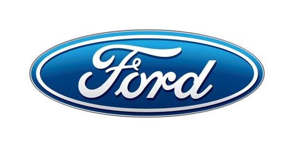 New Arkansas Farm Bureau Ford Discount Program Launches