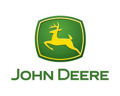 Arkansas Farm Bureau John Deere Announce New Member Discount