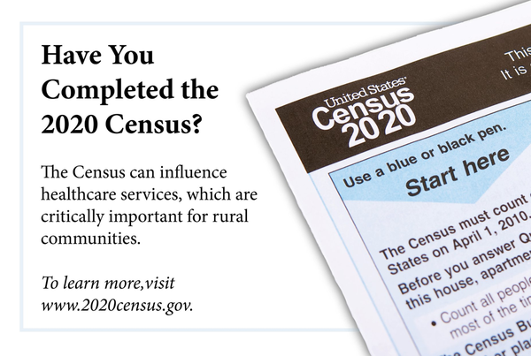 Census promo image