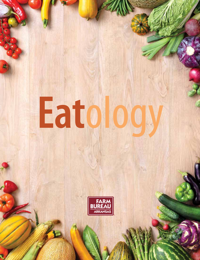 Eatology image and link