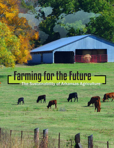 Farming for the Future book image and link