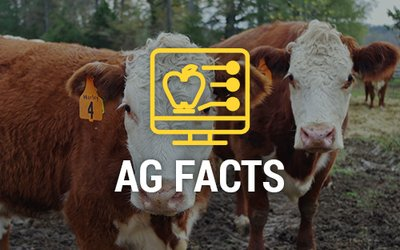 Ag Facts