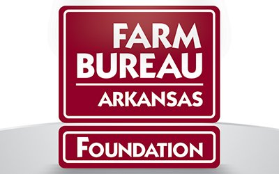 ArFB Foundation
