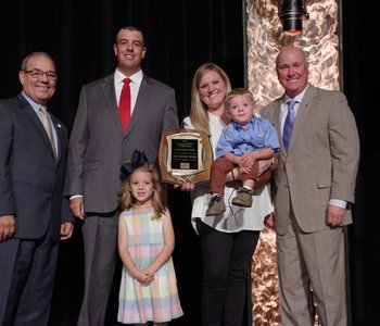 Top Young Farmers Recognized