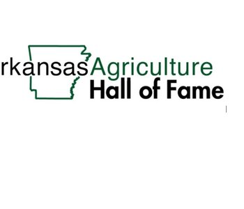 Arkansas Agriculture Hall of Fame to Add 5 Members