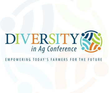 Diversity in Agriculture Conference set for Feb. 27-28