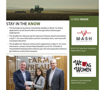 Farm Bureau Press for February 28