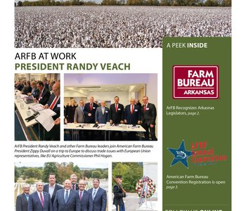 Farm Bureau Press for October 11
