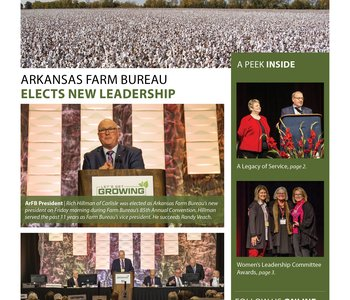Farm Bureau Press for December 6