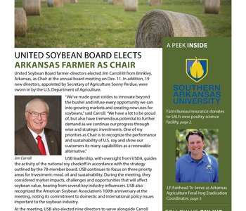 Farm Bureau Press for December 20