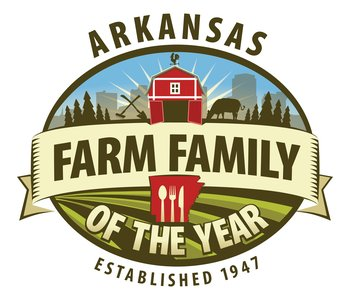 2020 District Farm Families of the Year Named
