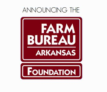 New Nonprofit ArFB Foundation Launches