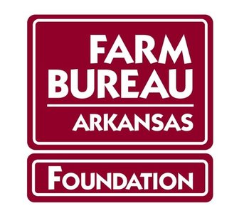 Williams to help guide Farm Bureau Foundation, education efforts