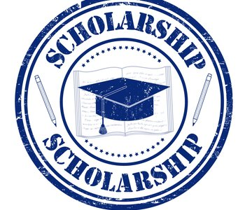 Hargrove Memorial Scholarship Fund seeks applicants