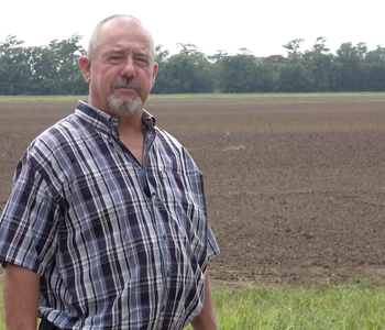 VIDEO: A Year Without Crops