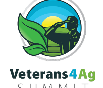 Veterans 4 Ag Summit Set for Oct. 6