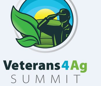 Veterans 4 Ag Summit at UA-Monticello to have forestry, livestock focus