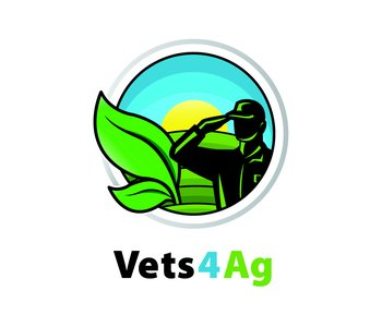 News Release: Veterans 4 Ag Summit set for Russellville