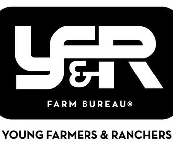 YF&R Award Finalists Named