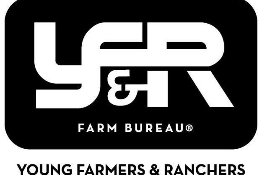 Young Farmer & Rancher Award Finalists Named