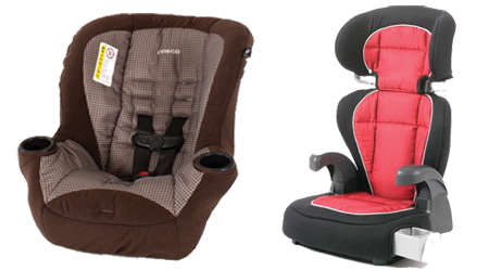 infant car seat program member benefits arkansas farm bureau. Black Bedroom Furniture Sets. Home Design Ideas
