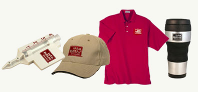 Farm Bureau's® apparel