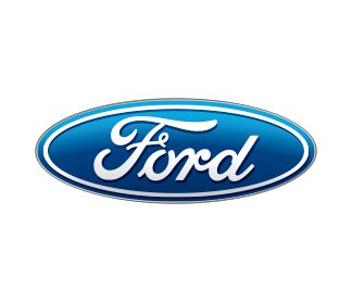 Ford Motor Co. Special Offer