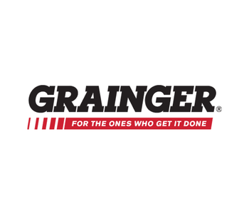 Grainger Discounts