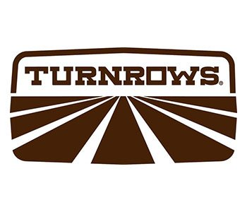 Turnrows Apparel